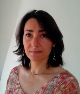Christine Cuenca