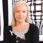Martine Perron
