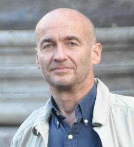 Jean-Charles Lardic